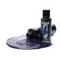 Blue Jean Baby -  Arctic Fox - Бирюзовая краска для волос