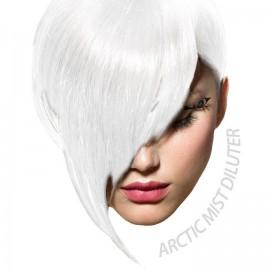 Arctic Mist Diluter (236мл) -  Arctic Fox - Тонер для волос