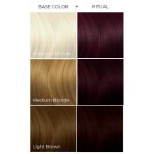 Ritual - Arctic Fox - Красная краска для волос