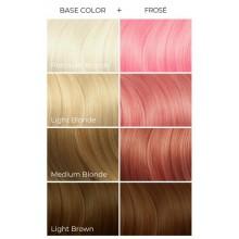 Frose -  Arctic Fox -  Розовая краска для волос