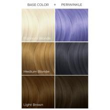 Periwinkle - Arctic Fox - Сиреневая краска для волос